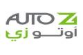 Auto Z-Al Khor
