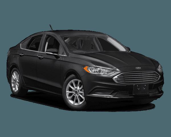 سيارات متوسطة للايجار في قطر