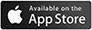QMotor ios app
